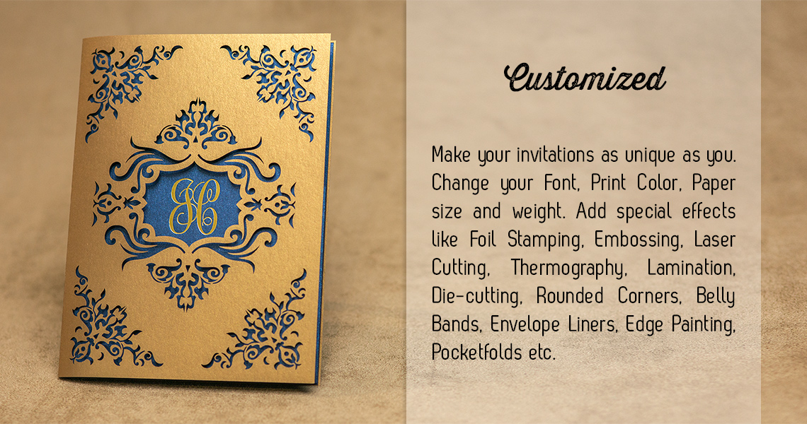 Wedding invitations manila philippines letterpress for Handmade wedding invitations philippines